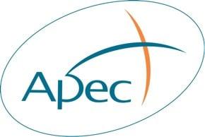 Apec - Association Pour l'Emploi des Cadres