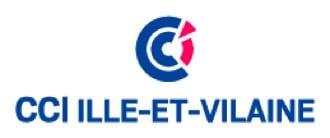 Chambre de commerce et d'industrie d'Ille-et-Vilaine