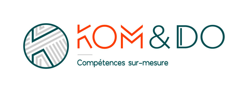 Kom & Do mise à disposition de compétences sur-mesure