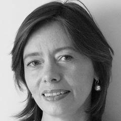 Christelle GEORGET