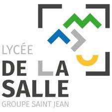 Lycée de La Salle Rennes