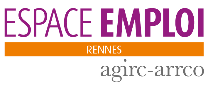 Espace Emploi Rennes agirc-arrco