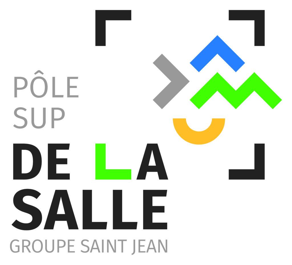 Pôle Sud de la Salle - Groupe Saint Jean