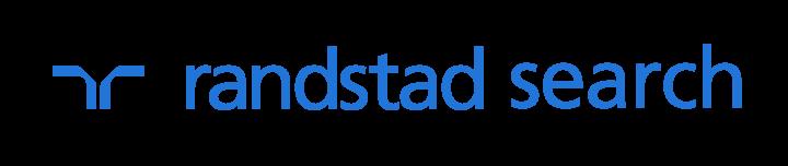 Randstad Search cabinet de recrutement et d'évaluation