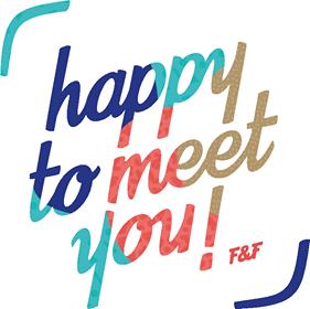 Happy To Meet You agence conseil et formation en recrutement et marque employeur