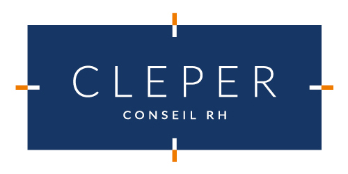 CLEPER - Conseil RH
