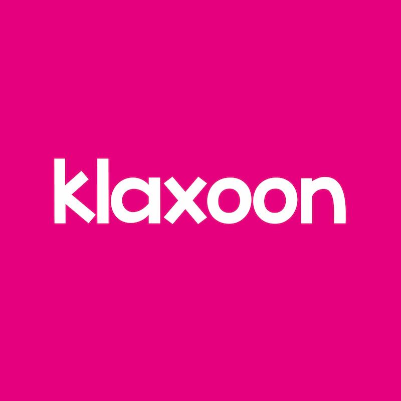 Klaxonn