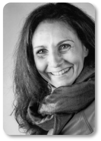 Anne DOLBEAU