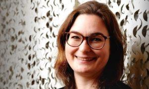 Anne-Laure Dagorn