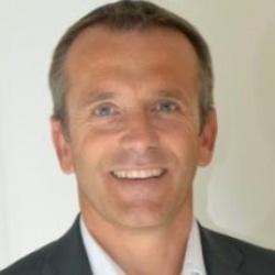 Frédéric LEFRANC
