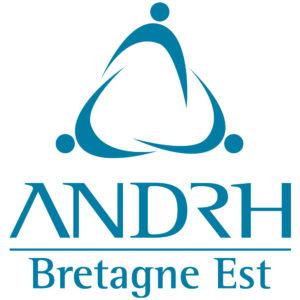 ANDRH Bretagne Est