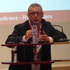 Francois-Fillatre