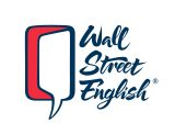 Wall_Street_English